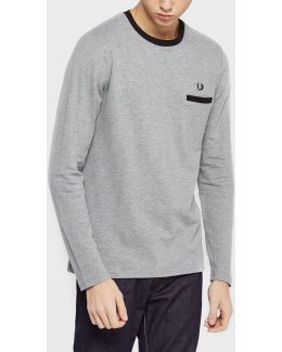 Long Sleeve T-shirt - Exclusive