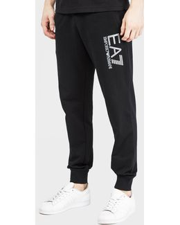 Vis Cuffed Track Pants