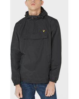 Overhead Lightweight Jacket
