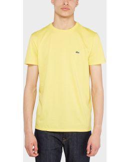 Basic Crew T-shirt