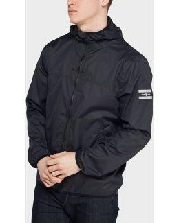 Satellite Lightweight Jacket