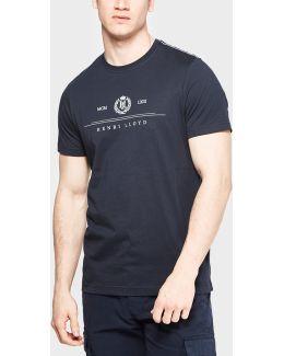 Mannan T-shirt - Exclusive