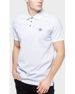 Flixton Polo Shirt