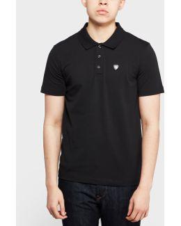 Premium Shield T-shirt
