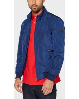 Blouson Lightweight Jacket