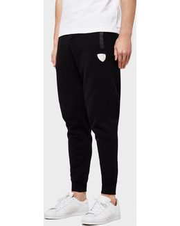 259 Fleece Trackpants - Exclusive