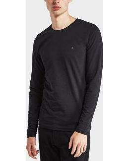 Bucky Long Sleeve T-shirt