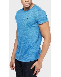 Jasper Short Sleeve T-shirt