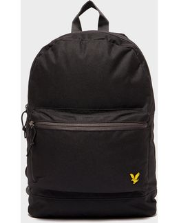 Small Eagle Backpack