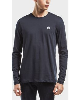 Radar Long Sleeve T-shirt
