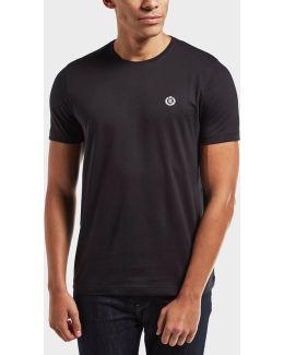 Radar Short Sleeve T-shirt
