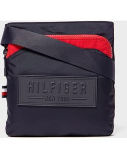 City Small Pouch Bag