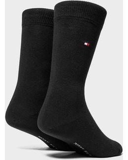 2-pack Classic Socks