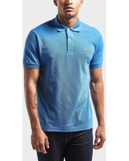 1212 Medway Polo Shirt
