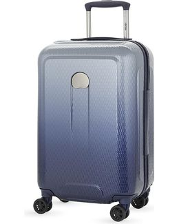 Helium Air 2 Four-wheel Cabin Suitcase 55cm