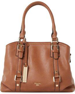 Dannah Tote Handbag