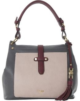 Dauna Handbag