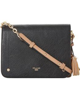 Daschie Cross Body Bag