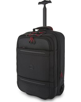 Cabin Two-wheel Suitcase 52.5cm