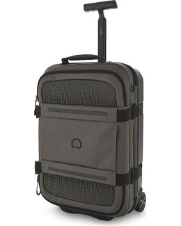 Cabin Two-wheel Suitcase 52cm