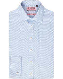 Joseph Slim-fit Cotton Shirt