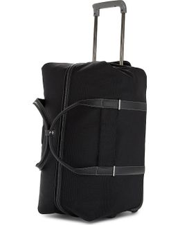 Lite Dlx Sp Two-wheel Holdall