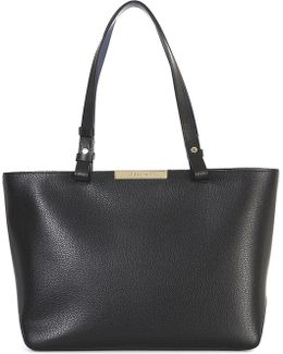 Le Foul City Shoulder Bag