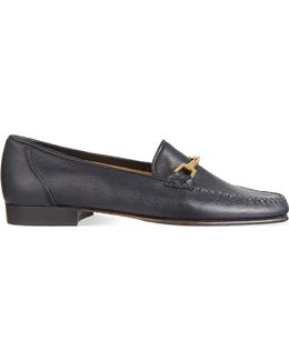 Mariner Loafers