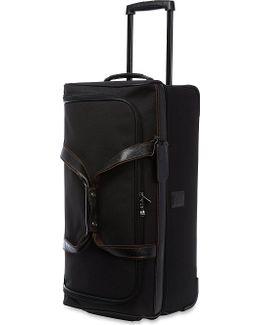 Boxford Expandabe Duffle Bag