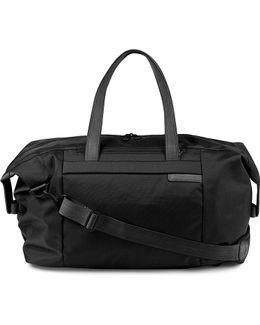 Baseline Large Weekender Bag