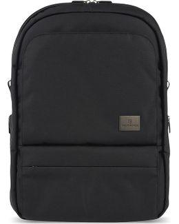 Werks Professional Associate Laptop Backpack
