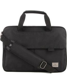 "Director 15"" Laptop Bag"