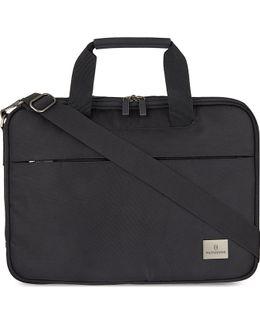 Werks Professional Advisor Laptop Case