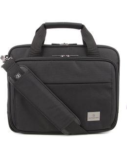 """Specialist 13"""" Laptop Bag"""