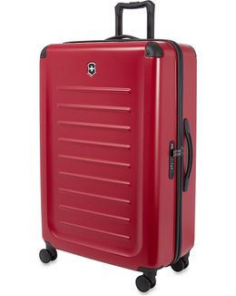 Spectra 2.0 8 Wheel Suitcase 82cm