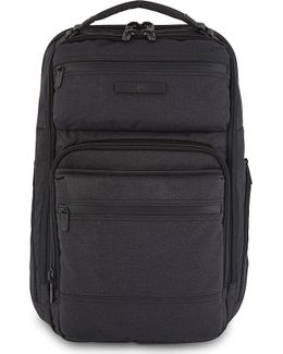 Architecture Urban Rath Backpack