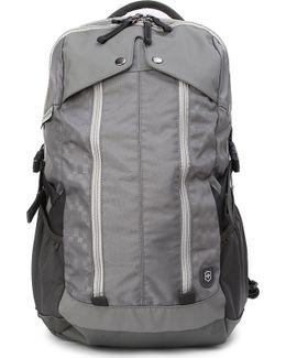 """Altmontslimline 15.6"""" Laptop Backpack"""