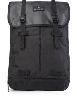 """Altmont 15.6"""" Laptop Backpack"""