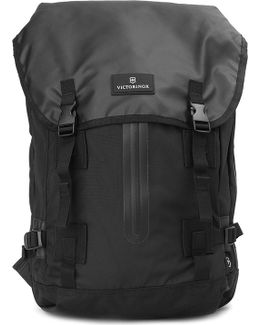 Altmont 3.0 Laptop Backpack