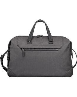 Lenox Canvas Duffel Bag