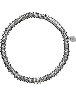 Sweetie Sterling Silver Bracelet