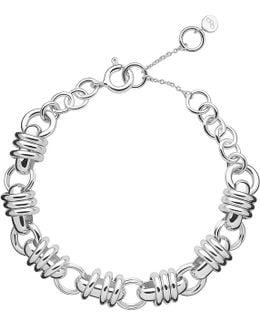 Sweetie Charm Chain Bracelet