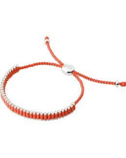 Mini Friendship Bracelet
