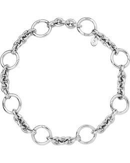 Capture Sterling Silver Bracelet