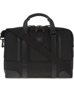 Lasalle 13 Laptop Briefcase