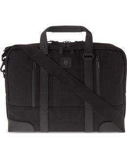 Lasalle 15 Laptop Briefcase