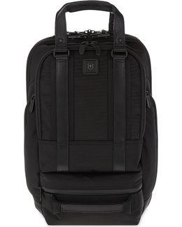Bellevue 15 Laptop Backpack