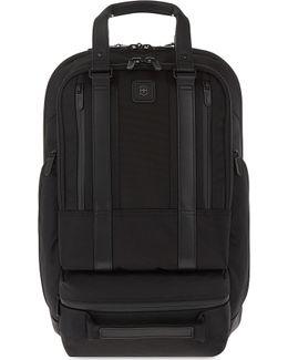 Bellevue 17 Laptop Backpack