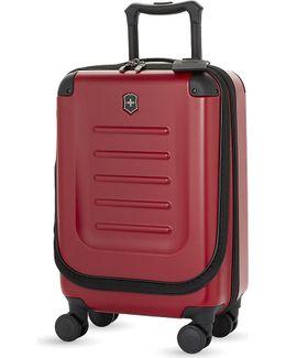 Spectra 2.0 Expandable Cabin Suitcase 55cm