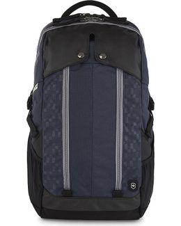 Altmont 3.0 Slimline Laptop Backpack